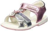 Geox B Verred 11 Sandal (Toddler)