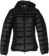 Duvetica Down jackets - Item 41722723