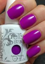 Harmony Gelish UV Gel Polish - YOU GLARE, I GLOW - All About the Glow - Summe...