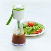 Chef'N Salad Dressing Emulsifier