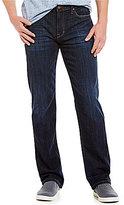 Joe's Jeans Joe s Jeans Classic Straight Jeans
