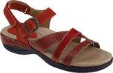 Earth Women's Aster Ankle Strap Sandal