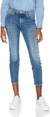 Marc O'Polo Women's 707929512113 Jeans