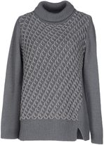 Lorena Antoniazzi Turtlenecks