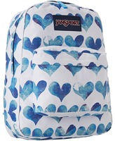 JanSport High Stakes