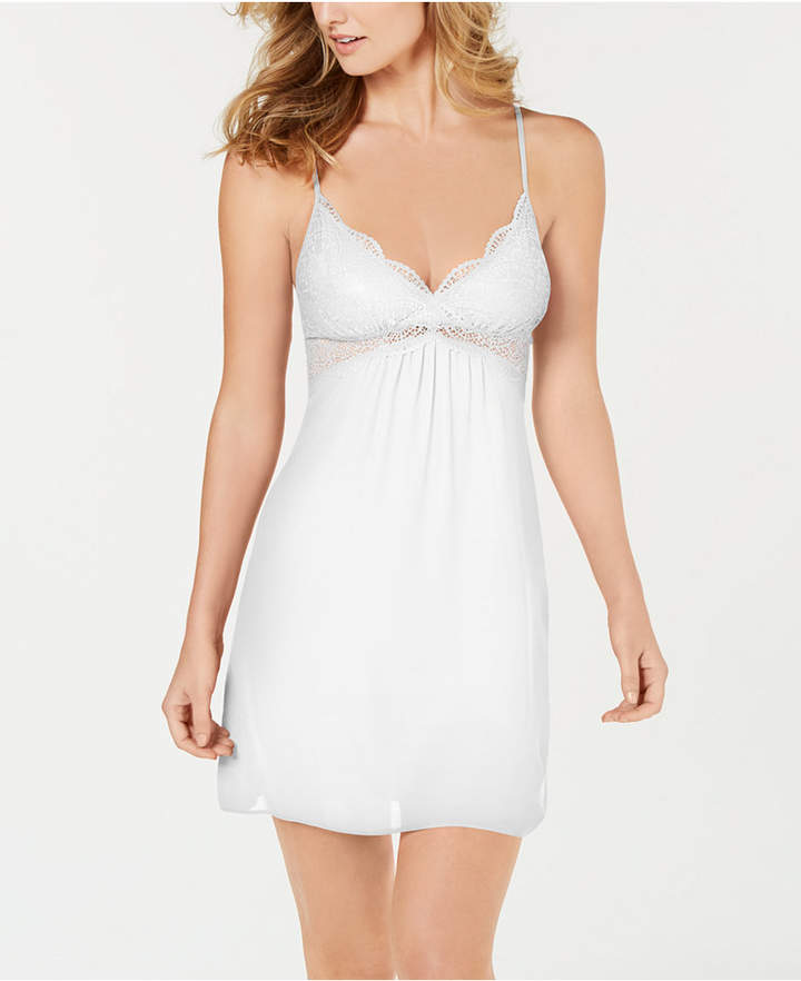 8728603e77b2 INC International Concepts Intimates For Women - ShopStyle Canada