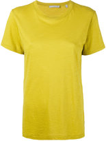Vince short sleeve T-shirt - women - Supima Cotton - XS