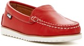 Venettini Morty Moccasin (Toddler & Little Kid)