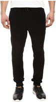 Publish Kiplin - Premium Reverse Terry On Jogger Fit with Elastic Waistband Men's Casual Pants