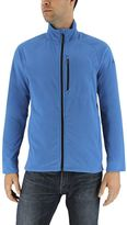 adidas Men's Reachout Classic-Fit Fleece Jacket