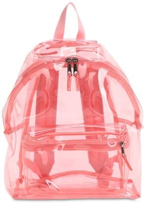 Eastpak 24l Pak'r Padded Backpack