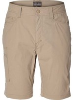 "Royal Robbins Active Traveler Stretch Short 10"" (Men's)"