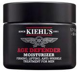 Kiehl's Age Defender Moisturizer/1.7 oz.