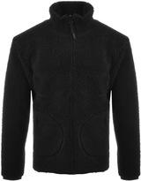 Edwin Insulate Jacket Black