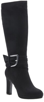 Impo Onessa Stretch Platform Boot