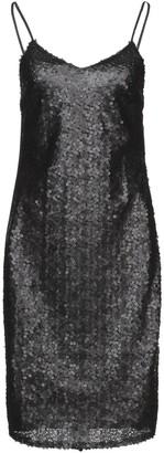Massimo Rebecchi Short dresses