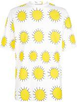 Christopher Kane Sunshine T-shirt