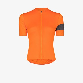 Rapha Pro Team Flyweight cycling jersey