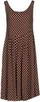 Siyu Knee-length dresses - Item 34714402