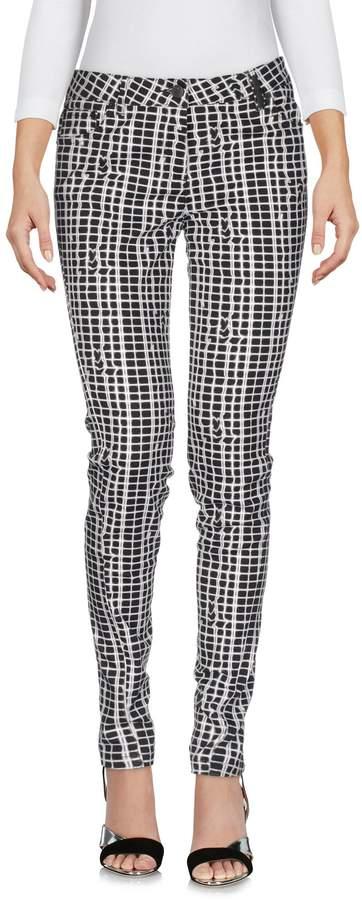 Kenzo Denim pants - Item 42617761