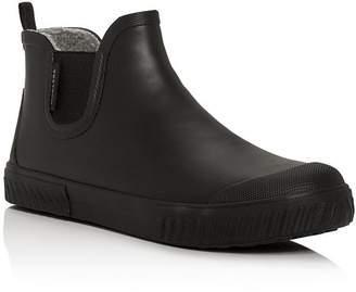 Tretorn Men's Gus Waterproof Chelsea Rain Boots