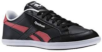 Reebok Women's Royal Transport S Sneakers Multicolored Size: