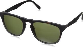 ELECTRIC Leadbelly Wayfarer Sunglasses