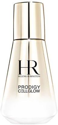 Helena Rubinstein Prodigy Cellglow The Deep Renewing Concentrate (50ml)