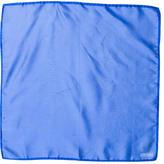 Tom Ford Silk Twill Pocket Square