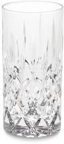 Whitmore High Ball Glasses, Set of 4