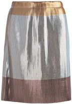 Golden Goose Deluxe Brand Skirt
