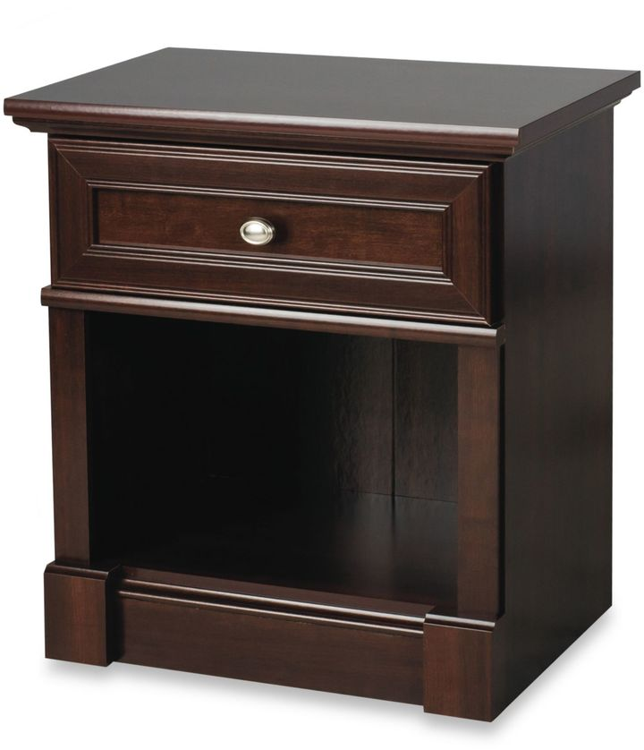 Child Craft Child CraftTM Wadsworth Nightstand in Cherry