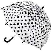 Fulton Funbrella Star Umbrella