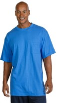 Russell Athletic Big & Tall Solid Tee