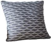 Gallery Arcos Knitted Cushion