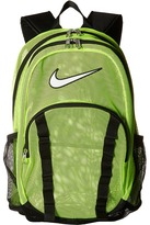 Nike Brasilia 7 Backpack Mesh XL
