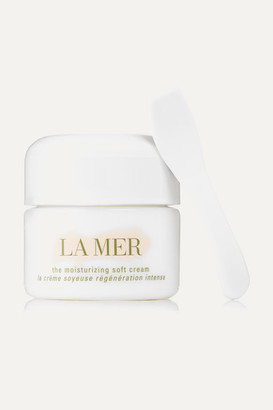 La Mer The Moisturizing Soft Cream, 15ml - one size