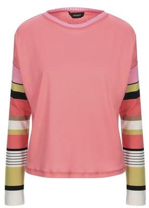 Cividini T-shirt