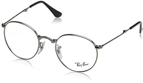 Ray-Ban Men's 3532V Optical Frames