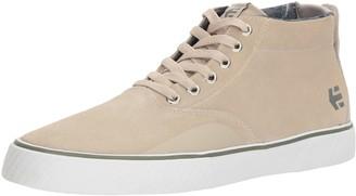 Etnies Men's Jameson Vulc MT Skate Shoe