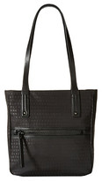 Kenneth Cole Reaction Mars Mono Small Tote
