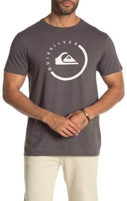 Quiksilver Everyday Active T-Shirt
