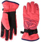 Roxy RX Popi Gloves Gloves