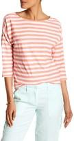 Tommy Bahama Playa Sirena Stripe Shirt