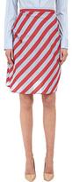 Vivienne Westwood Cul de Londres Women's Skirt