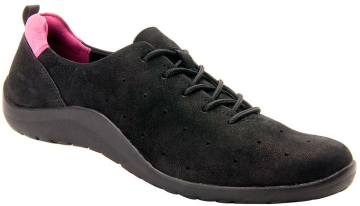 Ros Hommerson Women's Nelly oxfords 9 M