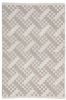 Dash & Albert 'Hudson' Indoor/outdoor Rug