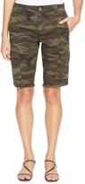 Sanctuary Commander Bermuda Shorts