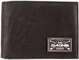 Dakine Men's Riggs Wallet 8157735
