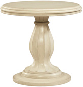 Paula Deen Home River House Round End Table
